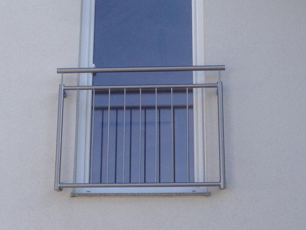 10 Ziern/ägel Holzn/ägel Fachwerk Balkon mit D/übel aus Fichte 24x24x16mm neu
